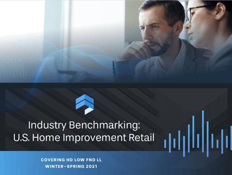 0221 Industry Report U.S. Home Improvement