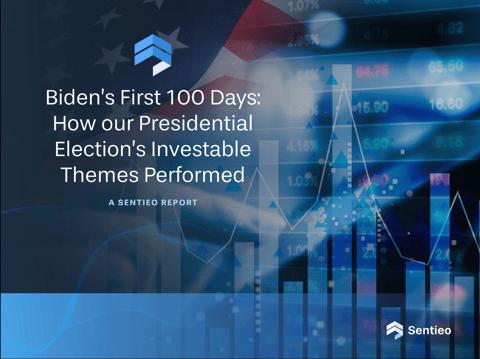 0521 Guide Biden 100