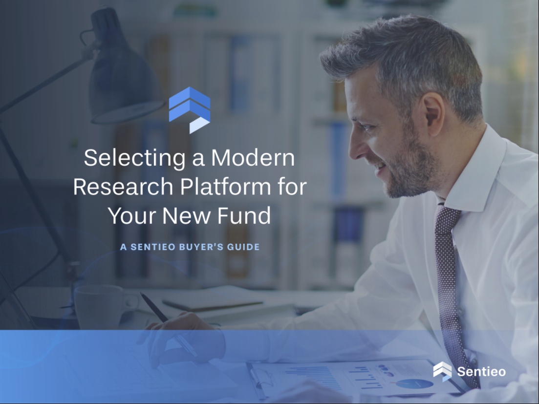 0620 Buyers Guide Selecting Modern Platform New Fund