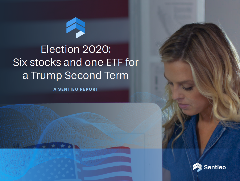 0920 Election 2020 Guide Trump