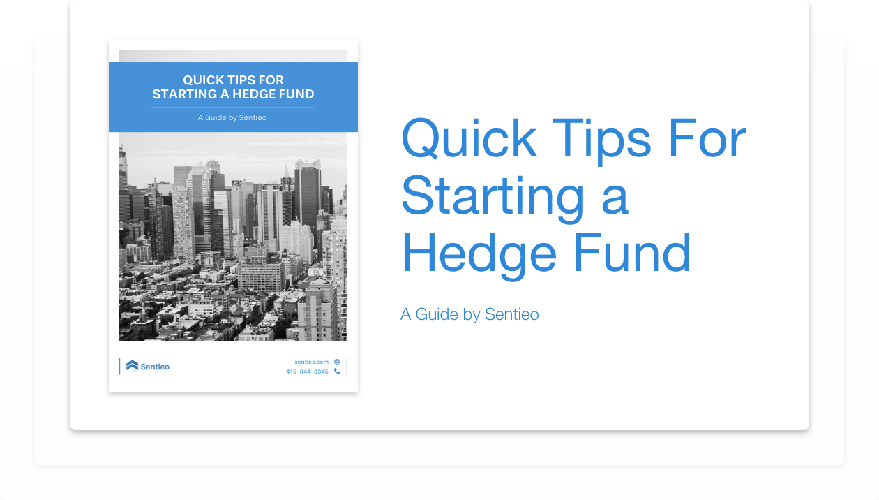 Hedge fund guide_graphic@2x