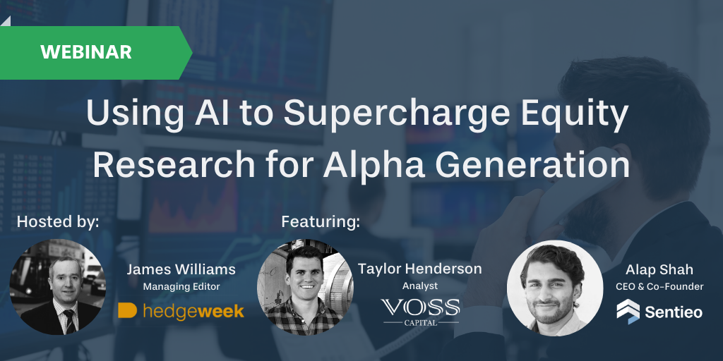 On-demand 1019 Webinar_ Using AI to Supercharge Alpha-1