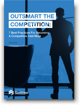 Outsmart_Whitepaper_Image@3x