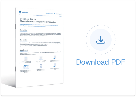 download-pdf-docsearch