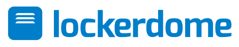 lockerdome-logo