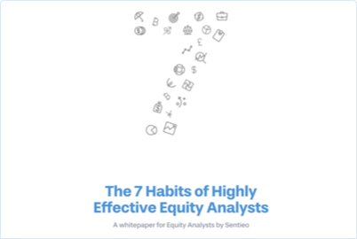 7-habits-resource