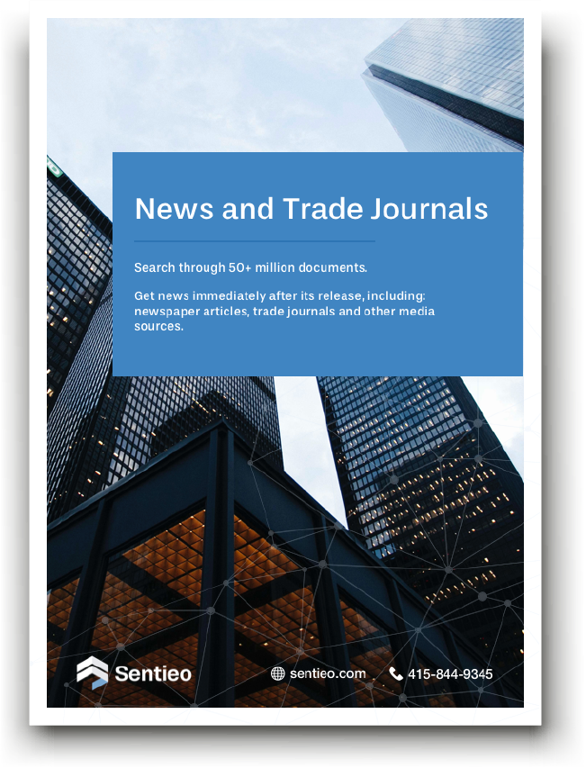 News_and_Trade_Journals_Image