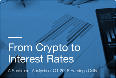 crypto-interest-resource