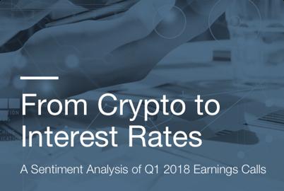 crypto-interest
