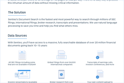 document-search-resource