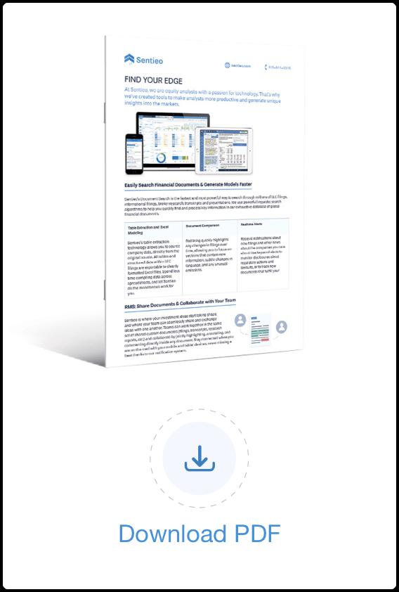 donwload-pdf-full-platform
