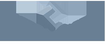 Sylebra Capital