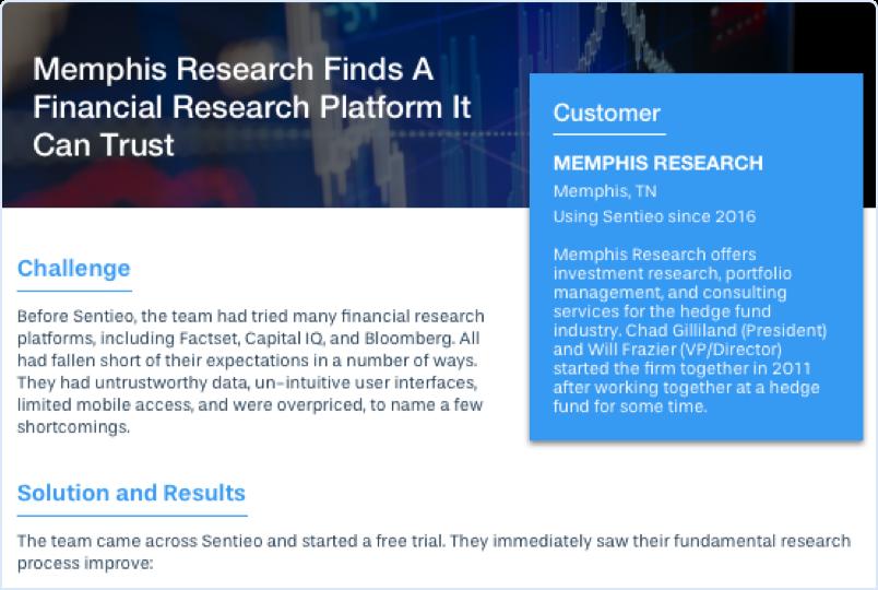 memphis_research_case_study_image