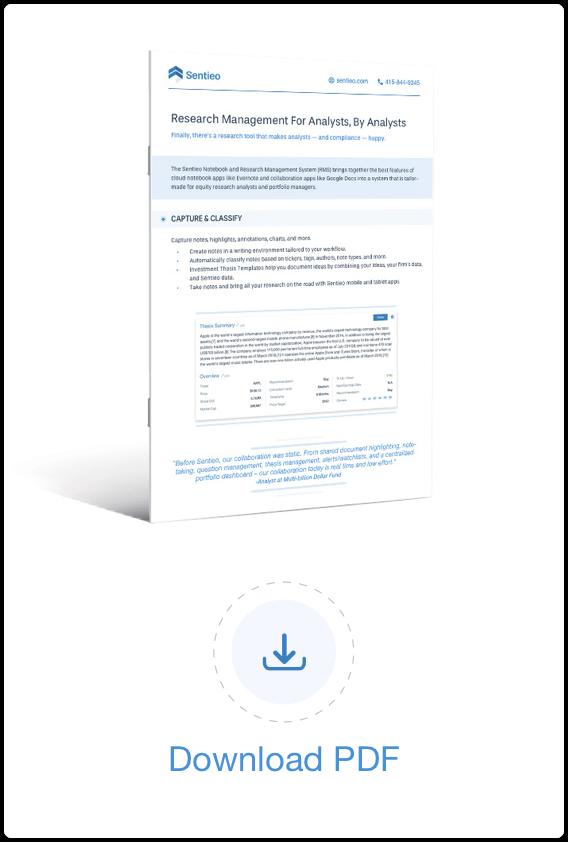 donwload-pdf-docsearch