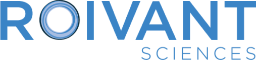roivant-logo