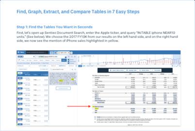 tableX-resource